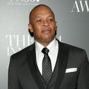 Compton de Dr. Dre ou les confessions d'un enfant du rap