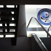 Comment la DGSE interroge les otages après leur libération