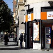 Les télécoms italiennes à l'heure de la consolidation