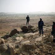 Au Mali, «il serait illusoire de croire que la France va pouvoir quitter la région»