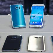 Une nouvelle faille de sécurité menace les smartphones Android