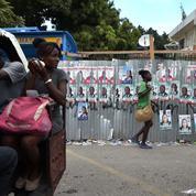 Haïti commence sans entrain son marathon électoral