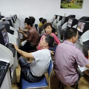 Pourquoi le ralentissement de le Chine pourrait provoquer une récession mondiale