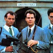 Bill Murray sera finalement dans le reboot de Ghostbusters