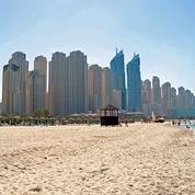 A Dubaï, un père empêche les sauveteurs de sauver sa fille de la noyade
