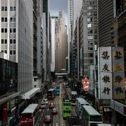 «Si Pékin veut atteindre son objectif, les Chinois vont devoir consommer davantage»