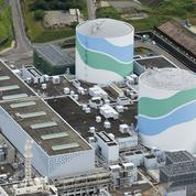 Attendu par l'économie japonaise, le retour du nucléaire suscite des inquiétudes