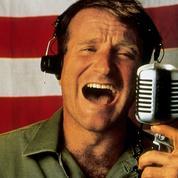 Disparition de Robin Williams, un an déjà