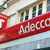 Adecco profite des réformes du marché du travail en Europe du Sud