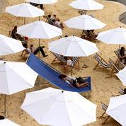 «Dans un tel contexte, Tel-Aviv sur Seine ressemble beaucoup à de la provocation»