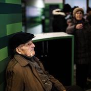 Pourquoi Kiev se bat avec ses créanciers pour réduire sa dette