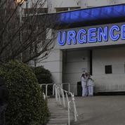 Faute de médecins, les urgences de Valognes ferment «temporairement»