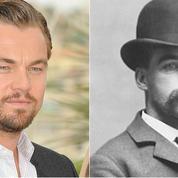 DiCaprio incarnera le premier serial killer américain pour Scorsese