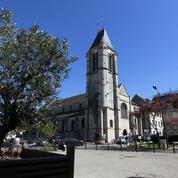 À l'approche du 15 août, la vigilance autour des églises reste élevée