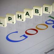 Dernier-né de Google, «Alphabet» est aussi le nom d'une filiale de BMW