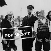 L'histoire secrète des Monty Python