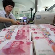 Pékin dévalue deux jours de suite le yuan pour relancer son économie