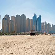 La noyade de Dubaï a bien eu lieu mais… en 1996