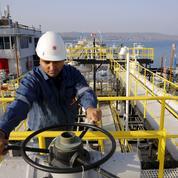 Le pétrole à son plus bas niveau niveau depuis 2009