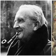 Un manuscrit inachevé de Tolkien va être publié