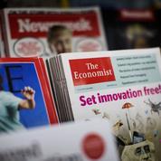 The Economistcédé à la famille Agnelli
