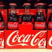 Quand Coca-Cola finance ses propres recherches sur l'obésité