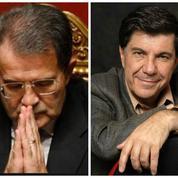 Jacques Sapir : le plan d'aide à la Grèce, un «Blitz allemand» ?