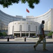 «La Chine va aller plus loin dans la dévaluation du yuan»
