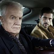 Locarno 2015 : avant-première du film inspiré de l'affaire Tarnac