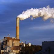 Climat : avant la COP21, les États adaptent leurs promesses