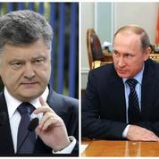 Poutine veut-il vraiment toute l'Europe ?