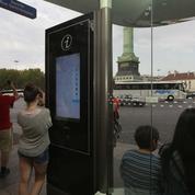 Ville connectée: les transports au cœur de la mobilité