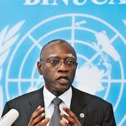 Centrafrique: l'ONU confrontée aux accusations de viols