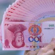 Baisse du yuan : qui sont les gagnants et les perdants ?
