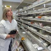 Médicaments: vers la suppression du taux de remboursement à 15%?