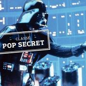 L'histoire secrète de «Je suis ton père» dans Star Wars