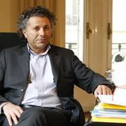 Goldnadel : «Ce qui nous menace n'est pas l'excès de patriotisme, mais le vide existentiel»