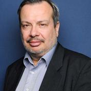Périco Légasse : «Notre indépendance alimentaire est menacée»