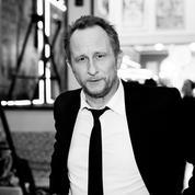 Benoît Poelvoorde : «Il ne faut pas écouter ce que je raconte !»