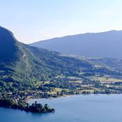 Haute-Savoie, haut les cœurs!