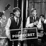L'histoire secrète de IWanna Be Your Man des Rolling Stones