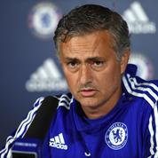 Mourinho a insulté Eva Carneiro, médecin de Chelsea