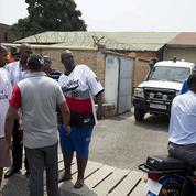 Le Burundi s'enfonce dans la crise politique