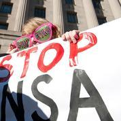 Le géant des télécoms AT&T aurait aidé la NSA à espionner internet