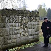 Laurence Rossignol et «la nausée» de Bergen-Belsen
