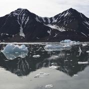 Climat: Hollande rêve d'un accord pour sauver la planète