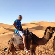 Le braqueur qui narguait la justice française sur Facebook arrêté au Maroc