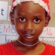 Enlèvement: le petit Rifki n'évoque «aucune violence»