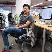 OnePlus fait le buzz chez Colette