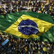 Corruption, inflation, chômage: la nouvelle réalité économique du Brésil